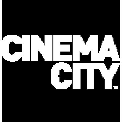 Cinema W